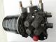 595508D003,Регулятор давления воздуха Hyundai Юниверс,осушитель пневмосистемы Hyundai Universe,59550-8D003