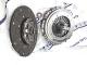 Сцепление Hyundai HD 500,D6CB,D6CC,D6CE диск корзина выжимной
