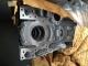 2110183030A,Блок двигателя не в сборе D6AC/D6AV/D6AB Hyundai,21101-83030A