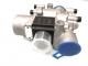 594208C800,Клапан ABS электромагнитный пневматический HYUNDAI UNIVERSE,59420-8C800