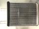 972137C000,Радиатор печки салона Hyundai HD250/260/370/450,97213-7C000