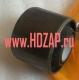 8678273010,Сайлентблок крепления кабины,втулка кабины, Hyundai Gold,86782-73010