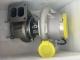 2820084801, Турбокомпрессор Hyundai D6CC HD500 Trago,28200-84801
