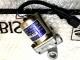 AA92A04003,Клапан электромагнитный соленоидный HYUNDAI ,AA92A-04-003