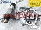 GK87V175000,Пневмоусилитель КПП HYUNDAI Megatruck Gold Trago,GK87V-175000