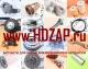 0501210859, Датчик скорости в КПП Hyundai HD370, 05012-10859