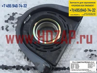20600130100, Подшипник подвесной карданного вала Daewoo Ultra