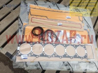 2222484001,Колпачек маслосъемный Hyundai D6CA,22224-84001