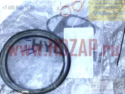 2632184401,Ремкомплект центрифуги HYUNDAI D6,26321-84401
