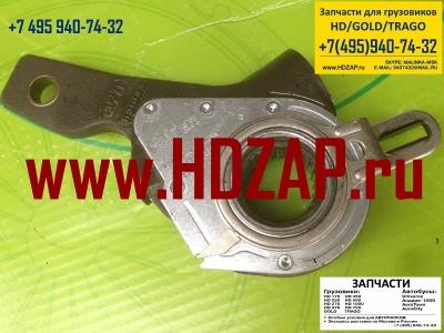 583508A650, Трещотка тормозная задняя Hyundai Universe Andare, 583508A650