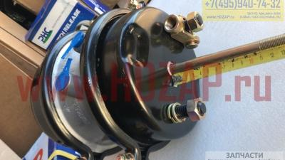 3454601760,Энергоаккумулятор тормозной DAEWOO ULTRA