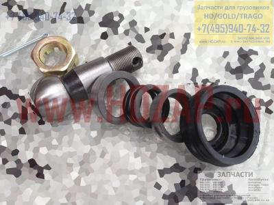 Ремкомплект рулевого наконечника Hyundai