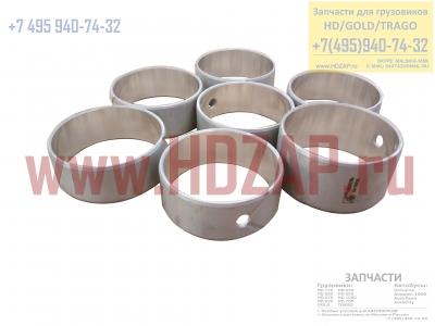 2118583000 Втулка распредвала Hyundai D6AC №5 21185-83000