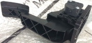 327107M101,Электронная педаль газа HYUNDAI HD/Gold/Trago,32710-7M101
