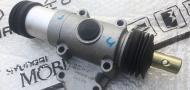 QW434316A340,Пневмоусилитель КПП Hyundai Gold Megatruck,QW43431-6A340