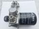 595507H500,Осушитель пневмомагистрали всборе HYUNDAI GOLD,регулятор давления воздуха Хундай Голд,59550-7H500