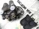 594808C500,Клапан 4-х контурный защитный осушителя Hyundai,59480-8C500