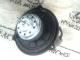 Мотор печки салона Hyundai HD 97155-7A500 971557A500 97155-7А500 971557А500 971557F500 97155-7F500