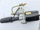 417006A201,Усилитель вакуумный сцепления (ПГУ) Hyundai HD120,41700-6A201