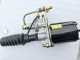 QW417006A201,ПГУ сцепления Hyundai HD120,QW417-006A201