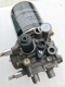 595507M000,Регулятор давления воздуха HYUNDAI TRAGO,осушитель Hyundai HD500,59550-7M000,595507М000,59550-7М000