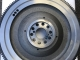2320083010,Маховик двигателя Hyundai D6A,23200-83010,маховик HYUNDAI HD170