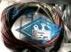 2113984400,Кольцо гильзы уплотнительное Hyundai D6CB,21139-84400