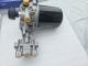 594808C501,Клапан защитный 4-х канальный,59480-8C501