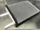 972137C000, Радиатор отопителя салона Hyundai HD500/250/260/370/450, 97213-7C000