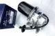 981117A001, Мотор стеклоочистителя HYUNDAI HD GOLD TRAGO, 98111-7A001
