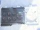 941007C400,Панель приборов HYUNDAI,щиток приборов hyundai hd/gold/trago,94100-7C400