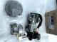819017C010, Замков и ключей комплект HYUNDAI HD/Gold/Trago, 81901-7C010