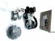 819017C030,Замков и ключей комплект Hyundai HD500,81901-7C030