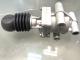 43698T00011,Пневмоцилиндр сервопривода КПП (понижающая передач) D6HA Hyundai,43698-T00011